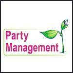 PMl-logo