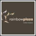 rainbow-plazal-logo (1)