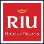 riu-pravets-logo