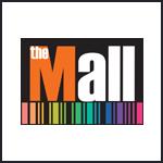 themall-logo