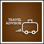 travel-advisor-logo
